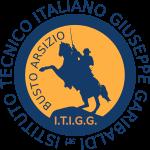 Istituto Tecnico Garibaldi